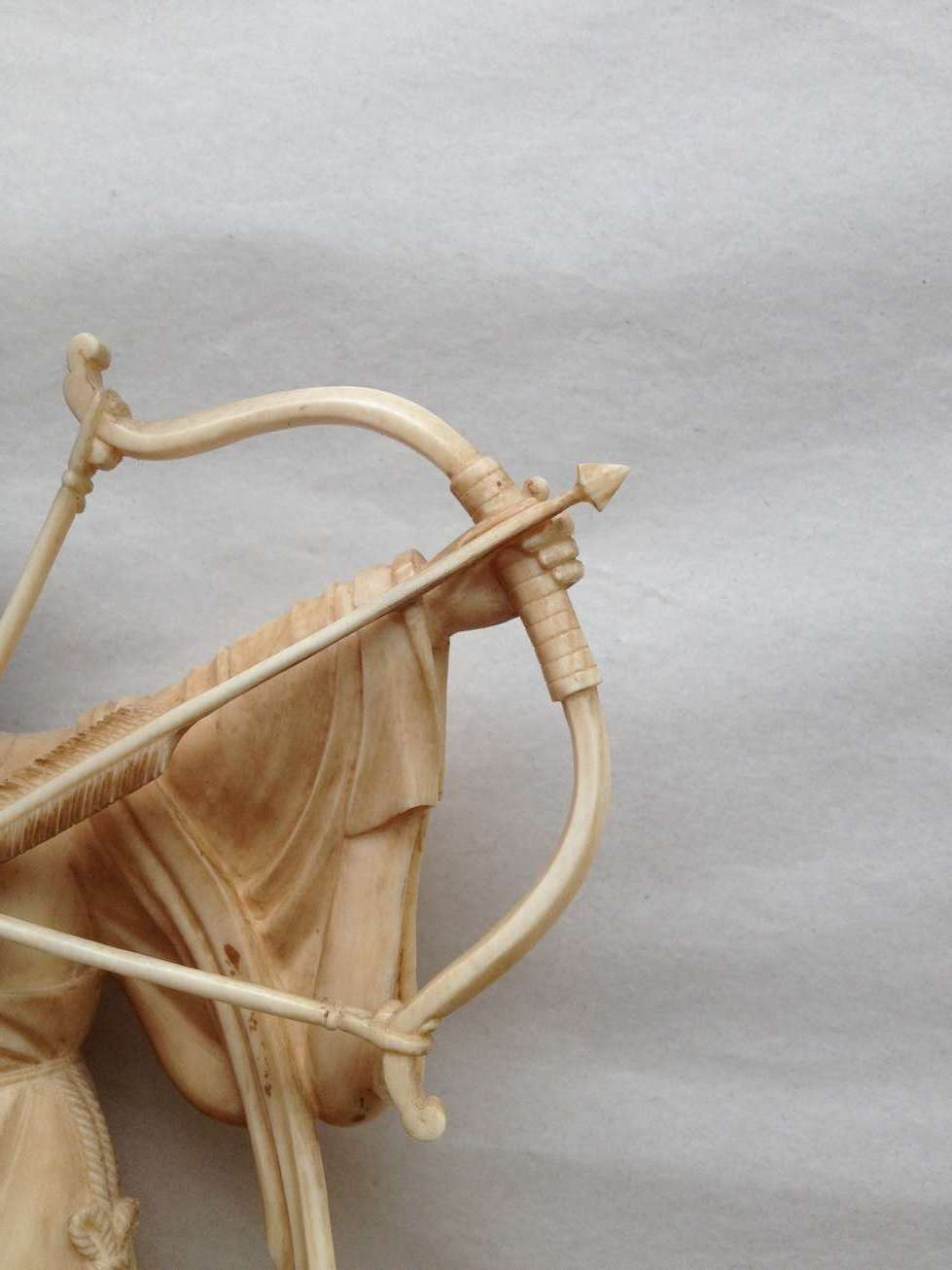 restauration-invisible-illusionniste-comblement-retouche-ivoire-art-restaurarte.jpg