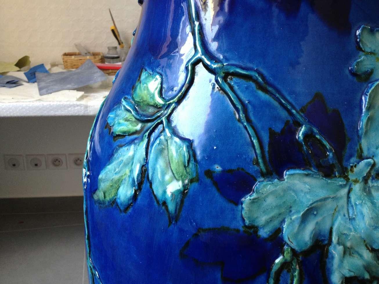 lachenal-decor-ceramique-gres-asiatique-japonisant-art-email-emaux-restaurarte.jpg