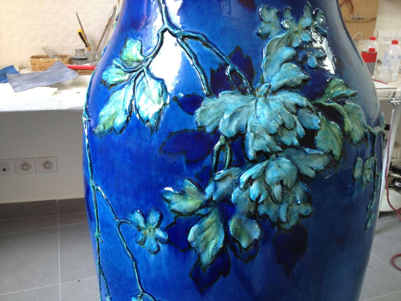 lachenal-gres-email-emaux-edmond-raoul-deck-art-ceramique-restaurarte.jpg