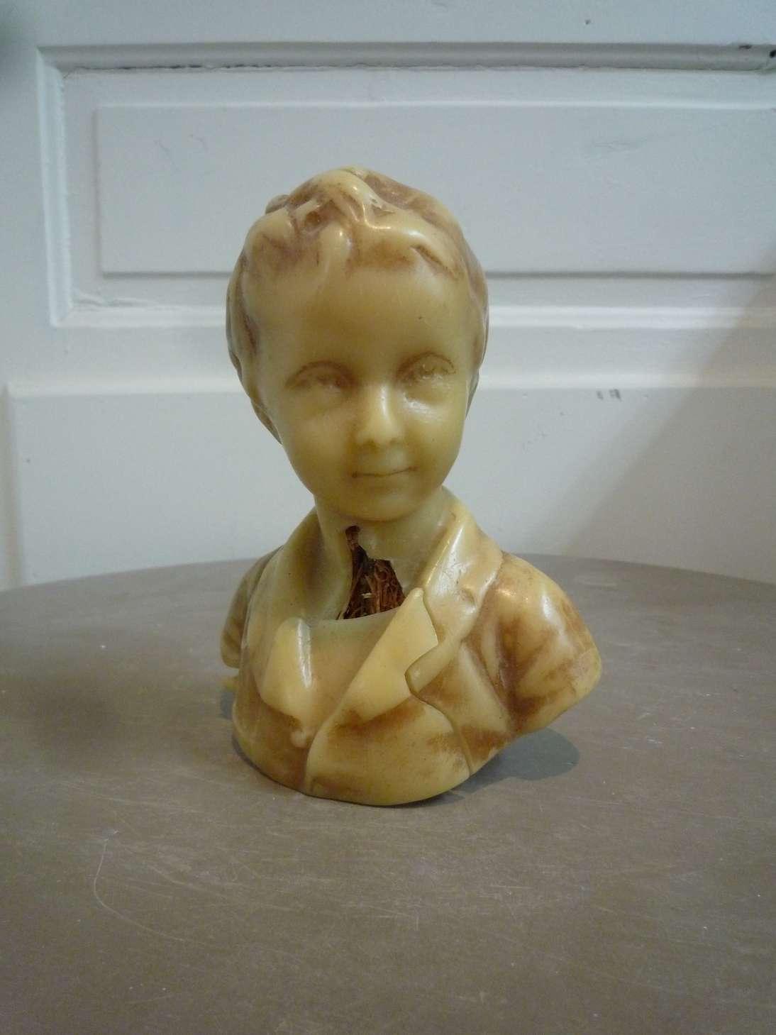 Alexandre-brongniart-buste-cire-sculpture-enfant-louise-houdon-sèvres-art-restauration-restaurarte.jpg