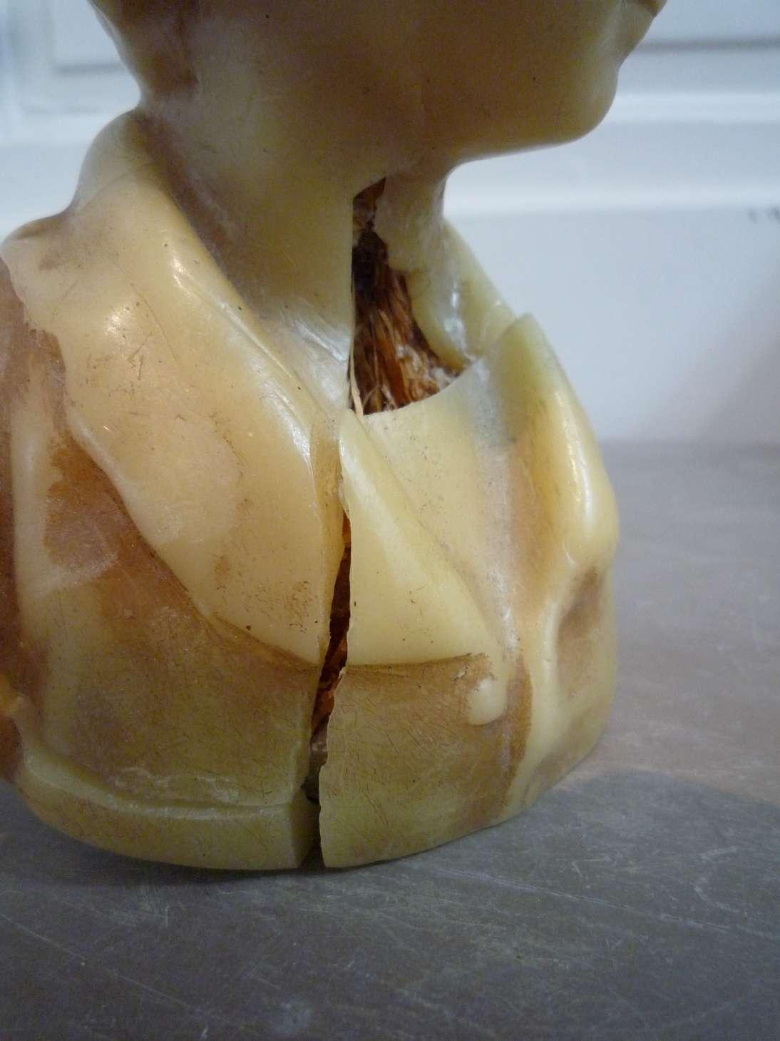 Alexandre-brongniart-buste-cire-sculpture-enfant-louise-houdon-sèvres-art-restauration-restaurarte-reparation.jpg