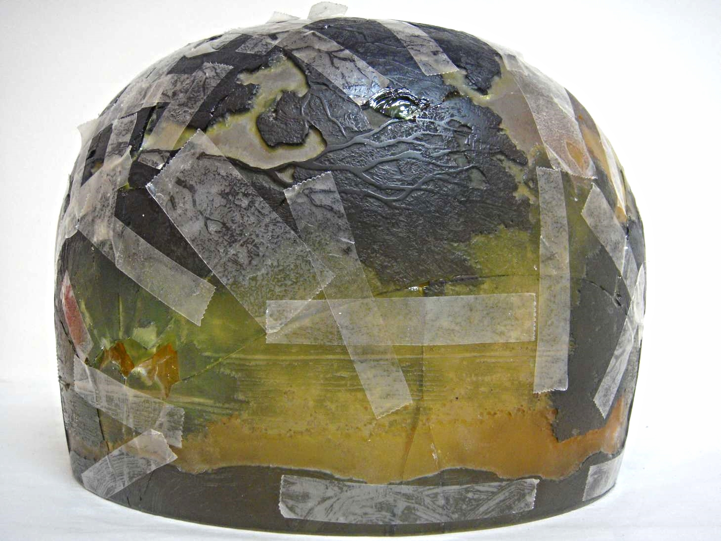 globe-abat-jour-legras-pate-verre-1930-art-restauration-reparation-restaurarte.jpg