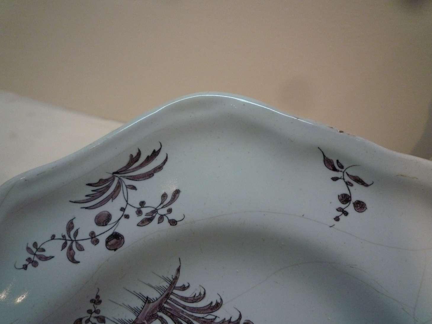 faience-bordeaux-art-restauration-reparation-restauratrice-restaurateur-atelier-ceramique.jpg