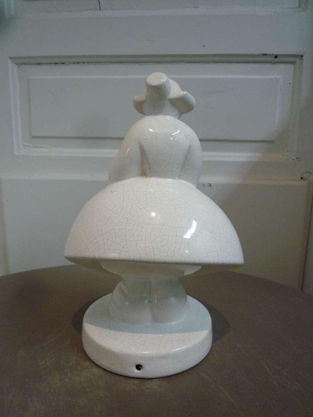 faience-email-robj-lampe-becassine-craquele-craquelures-art-1926-ateliers-restaurarte-restauration-pinchon-ceramique.jpg