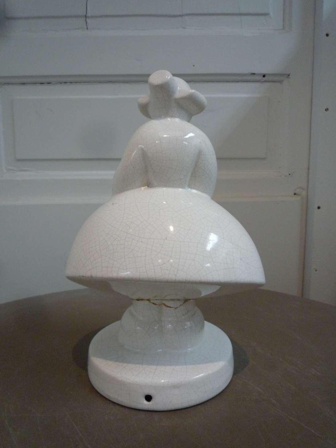 faience-email-robj-lampe-becassine-craquele-craquelures-art-1926-ateliers-restaurarte-restauration-decoratif-chevet-ceramique.jpg