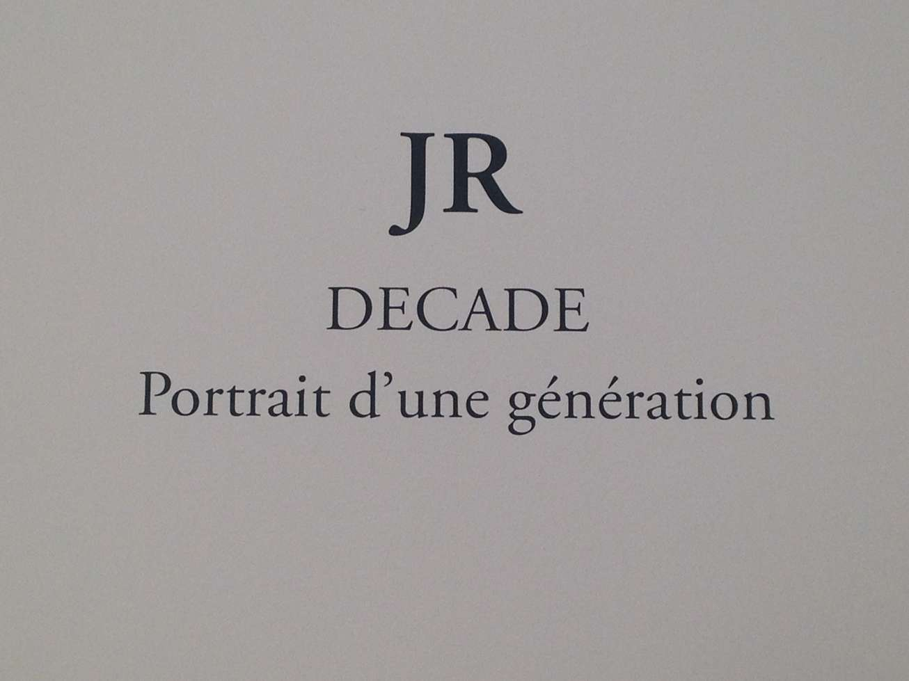 jr-decade-galerie-perrotin-paris-porcelaine-bernardaud-limoges-restaurarte-restauration-art-contemporain.jpg