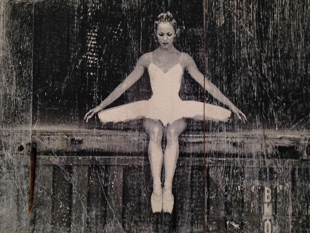 jr-opera-garnier-paris-ballet-corps-danseur-danseuse-galerie-perrotin-restaurarte-restauration-art-contemporain-decade.jpg