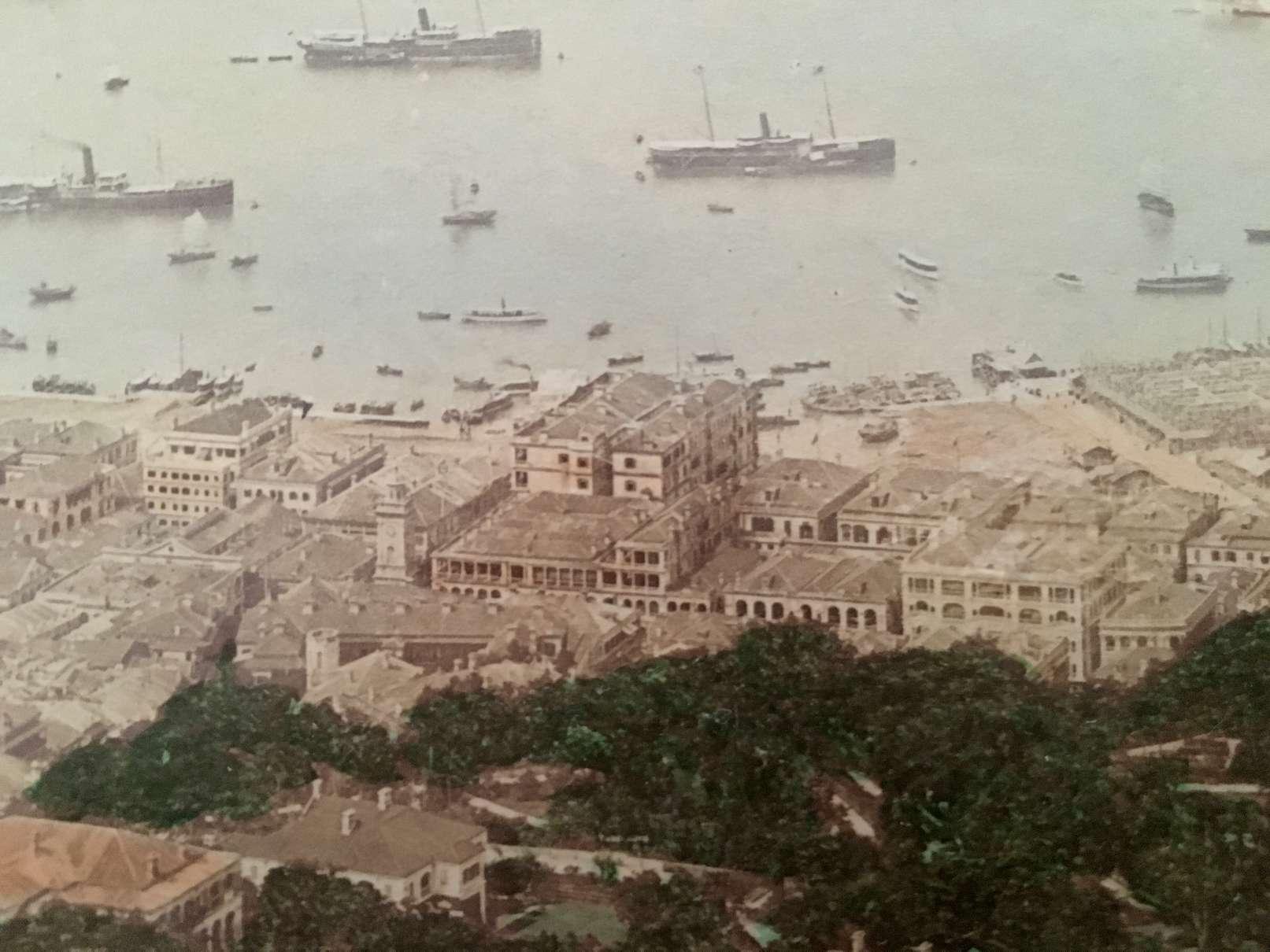 baie-hong-kong-restauration-restauratrice-art-restaurarte-papier.jpg