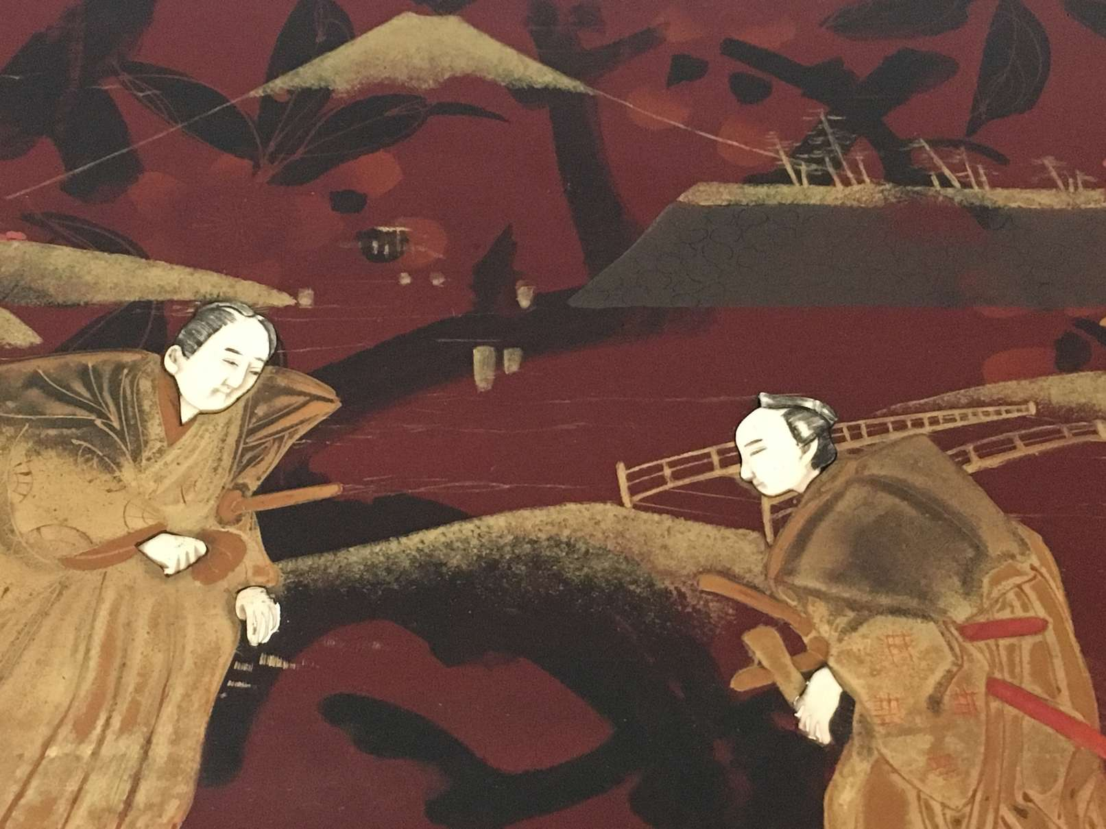 laque-ivoire-album-illustration-hokg-kong-baie-art-restauration-restaurarte.jpg