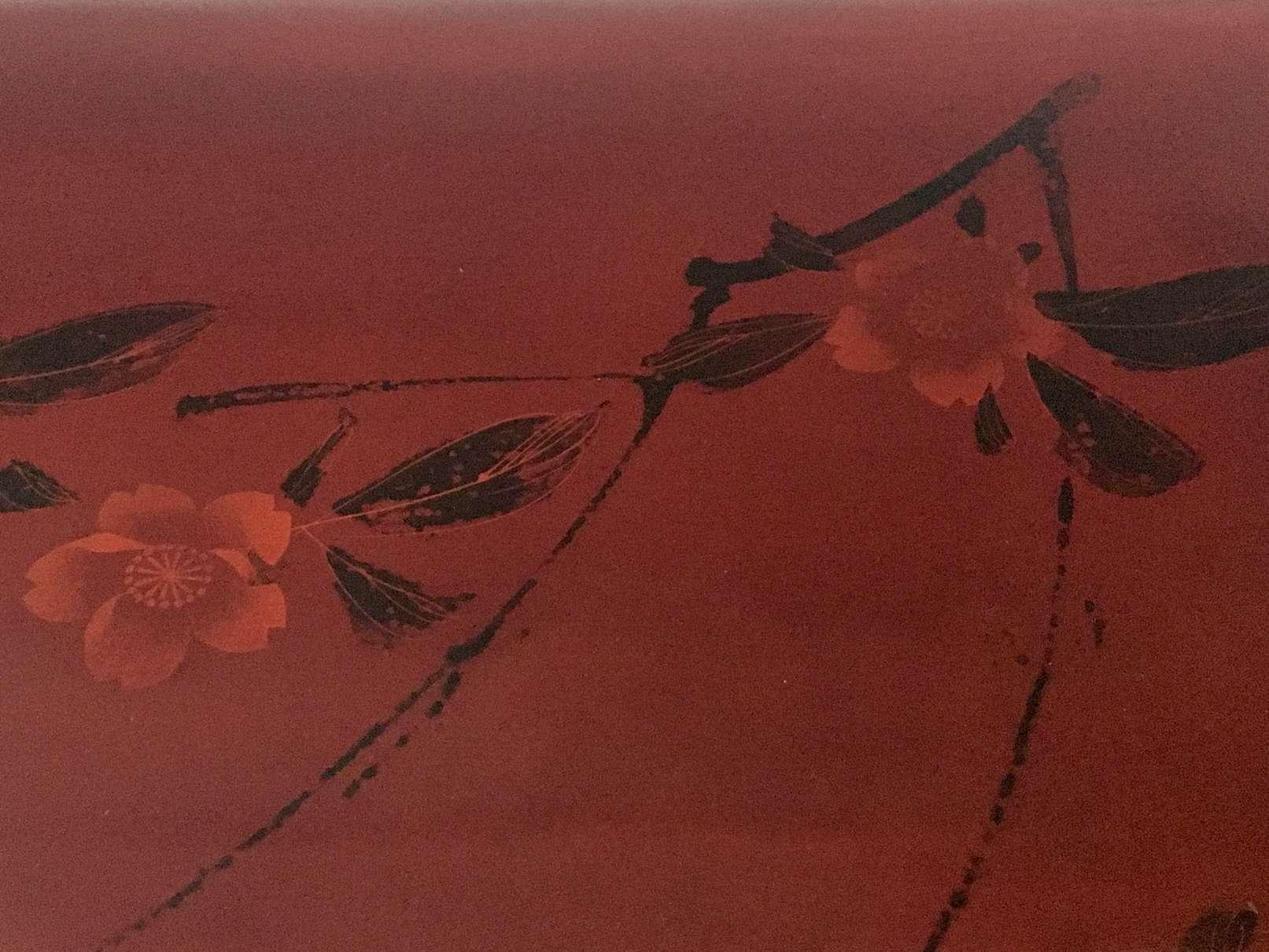 laque-brillante-papier-japon-art-chine-asie-restauration-restaurarte-art.jpg