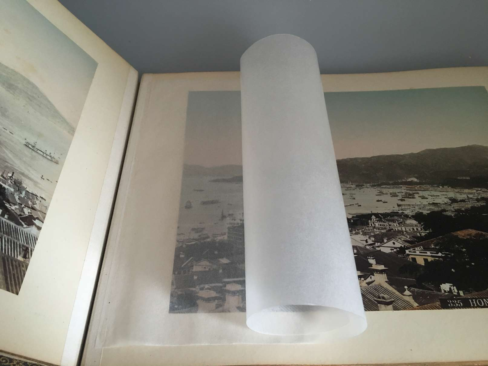 papier-photo-restauration-restaurarte-art.jpg