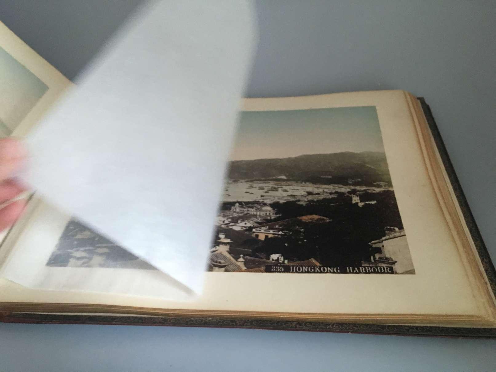 album-photo-art-restauration-papier-restaurarte-hong-kong.jpg