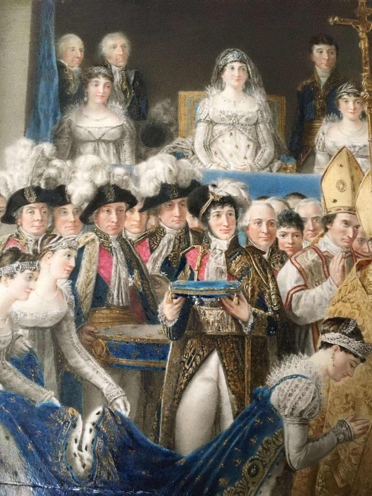 ivoire-miniature-napoleon-imperatrice-josephine-art-restauration-paris-louvre.jpg