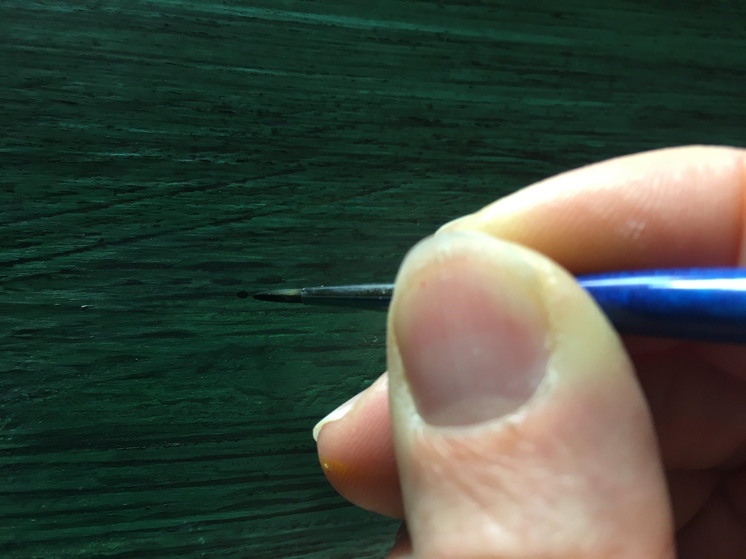 paul -evans-designer-americain-bois-métal-kravitz-elton-john-restaurarte-restauration-retouche-peinture.jpg