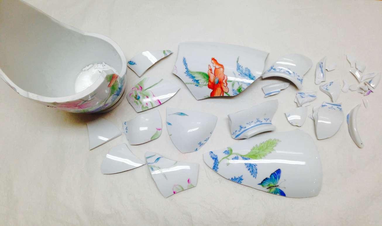 restauration-vase-porcelaine.jpg