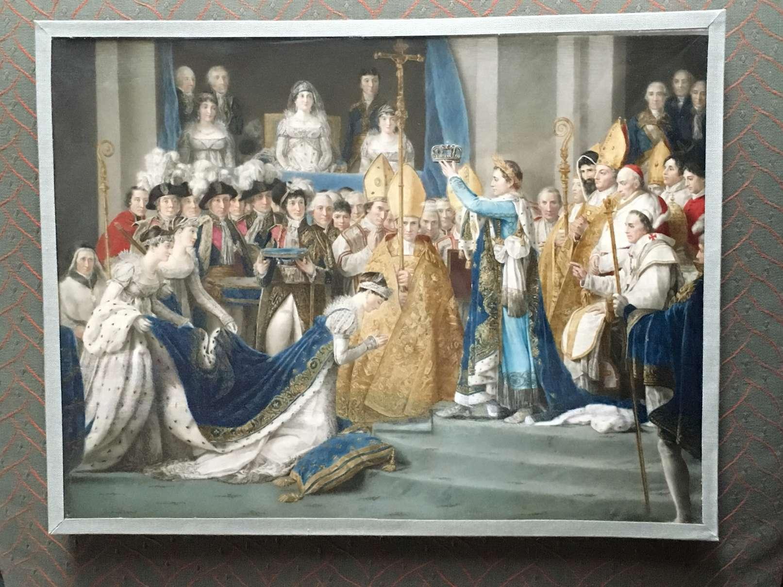 sacre-napoleon-empereur-josephine-david-paris-peinture-ivoire-art-restauration-restaurarte.jpg