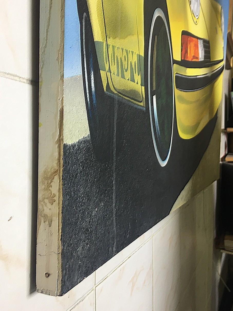 peinture-nettoyage-restauration.jpg