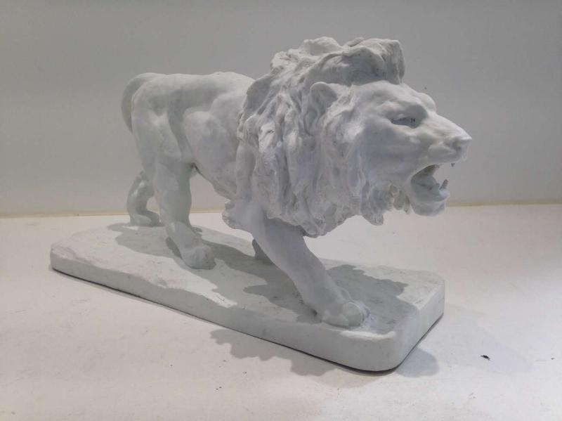 lion-porcelaine-biscuit-art-restauration-restaurarte.jpg