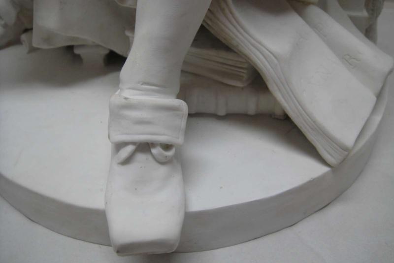 porcelaine-art-manufacture-sevres-art-restauration-restaurarte.jpg