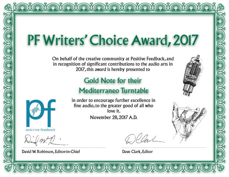 PF_award