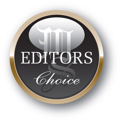 Editor's_Choice_Award