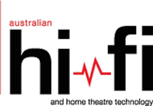 australian hifi HD.png