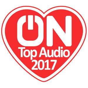 ON-mag_TopAudioAward2017.jpg
