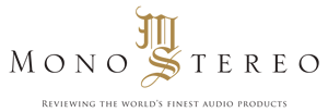 Mono_Stereo_logo
