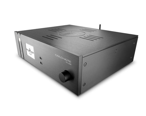DS-1000+li2.jpeg