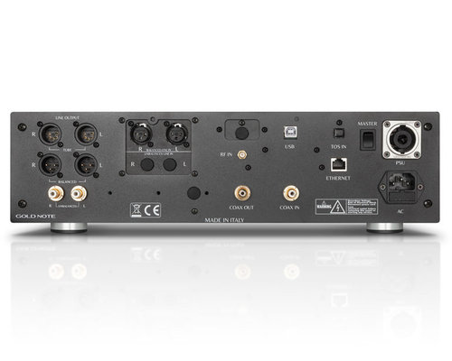 DS-1000+re2.jpeg