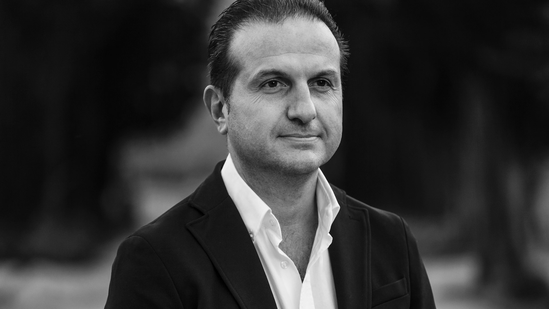 Maurizio_Aterini