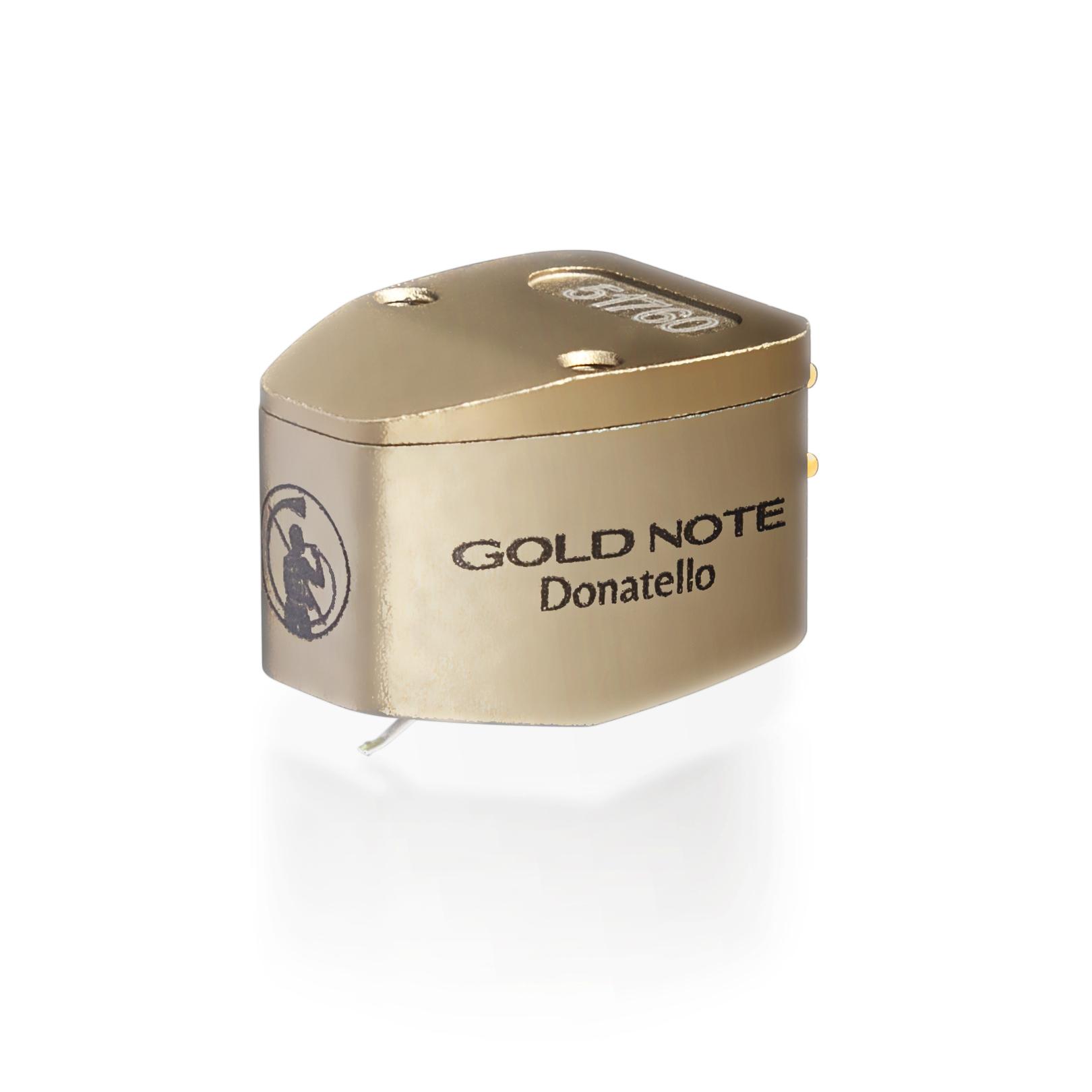 Donatello 1 gold on white.jpg
