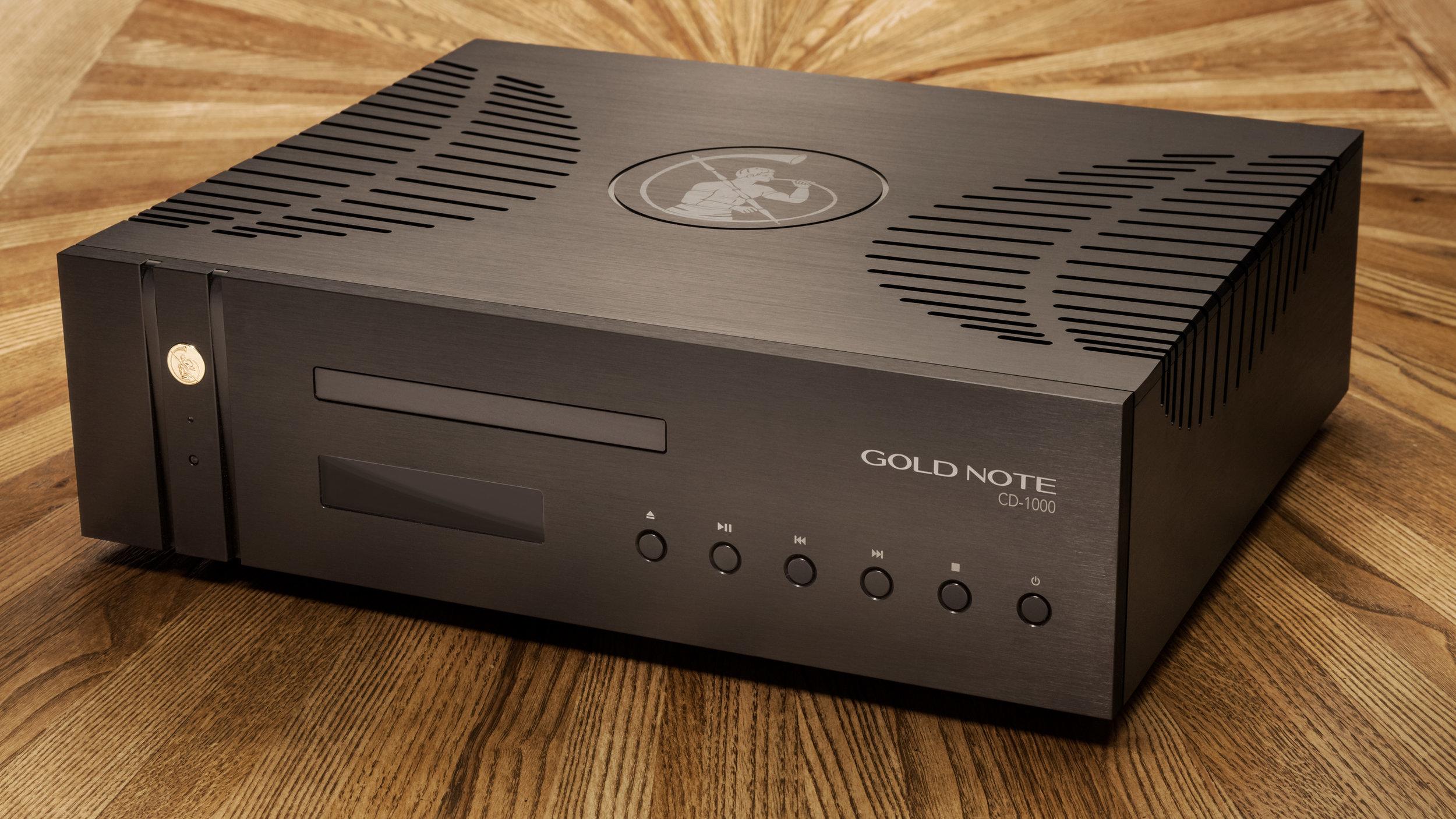 CD-1000 5.jpg