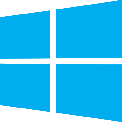 WINDOWS_logo_blue.png