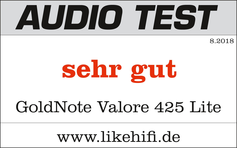 GoldNote Valore 425 Lite.jpg