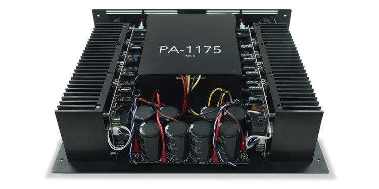 PA-1175+interno.jpg
