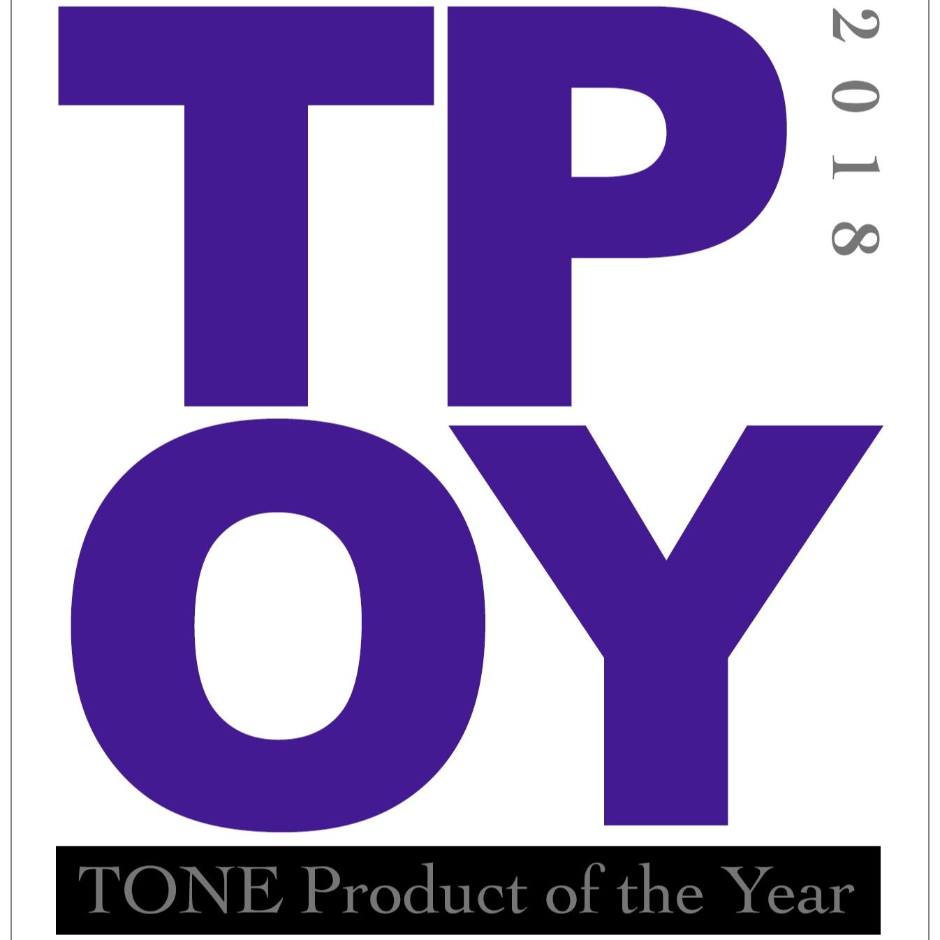 TONEAudio-award.jpg