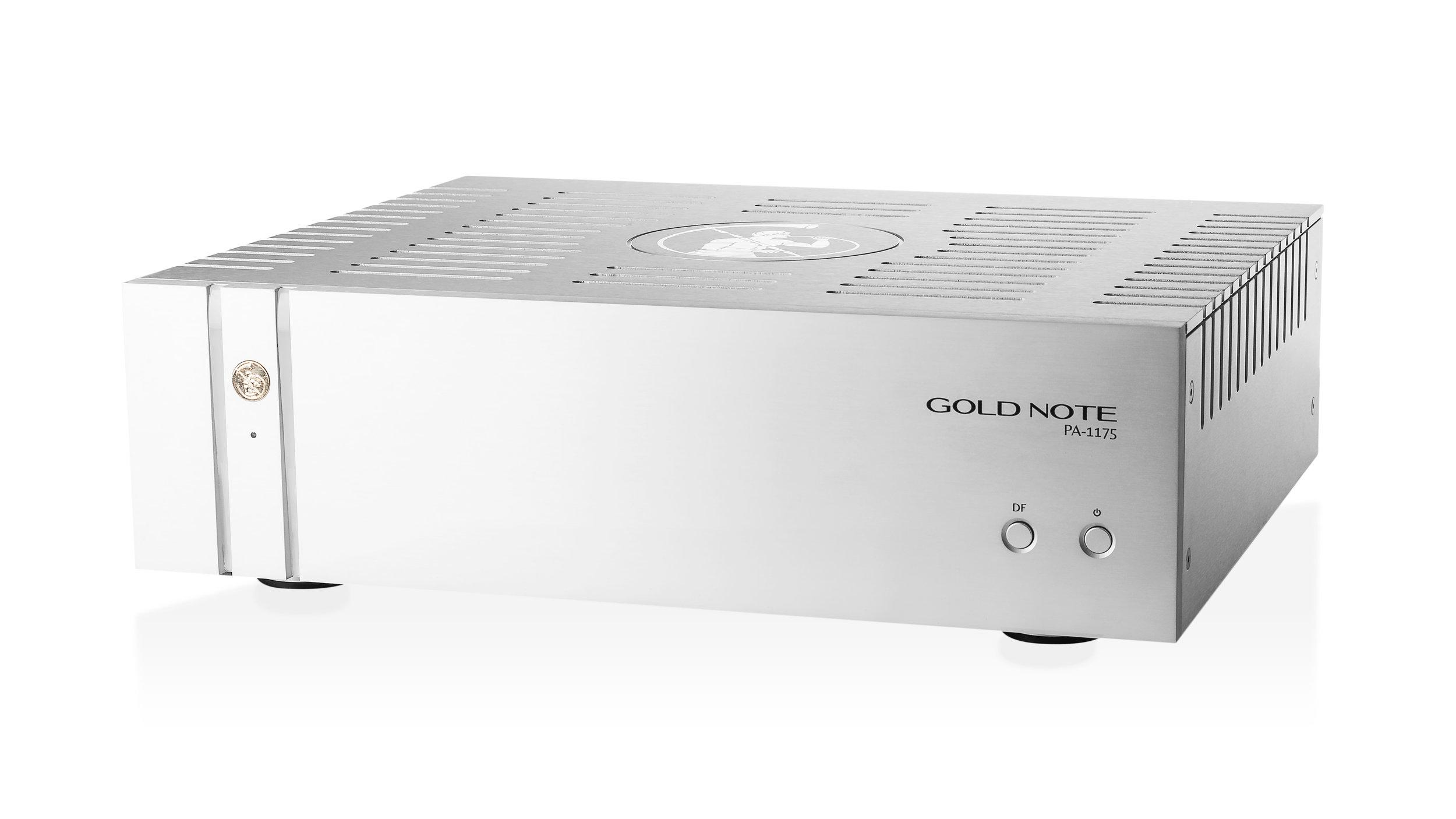 PA-1175-silver-white.jpg