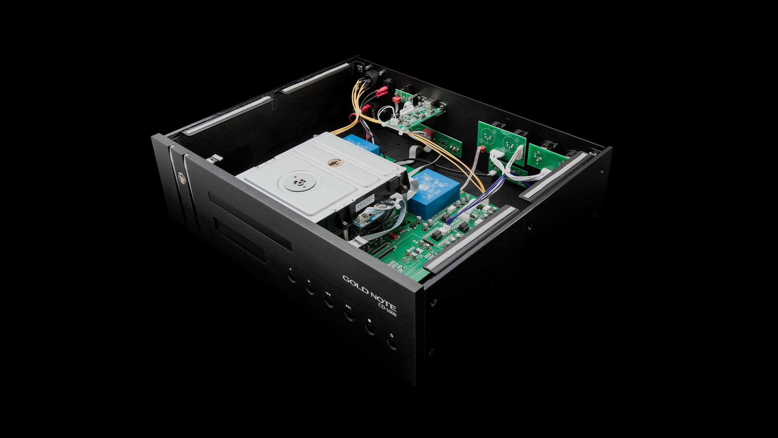 CD-1000-interior.jpg