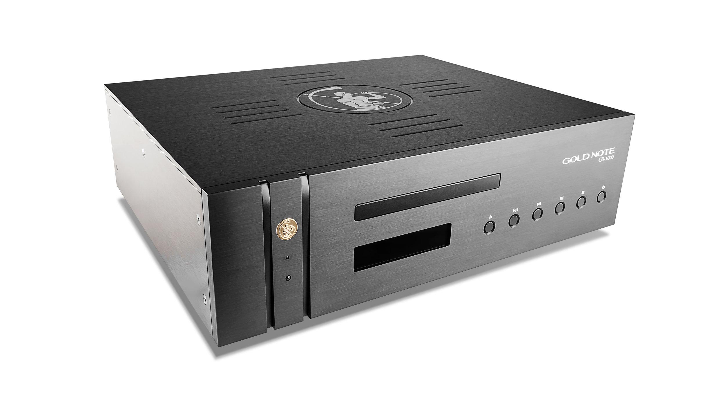 CD-1000 black + black.jpg