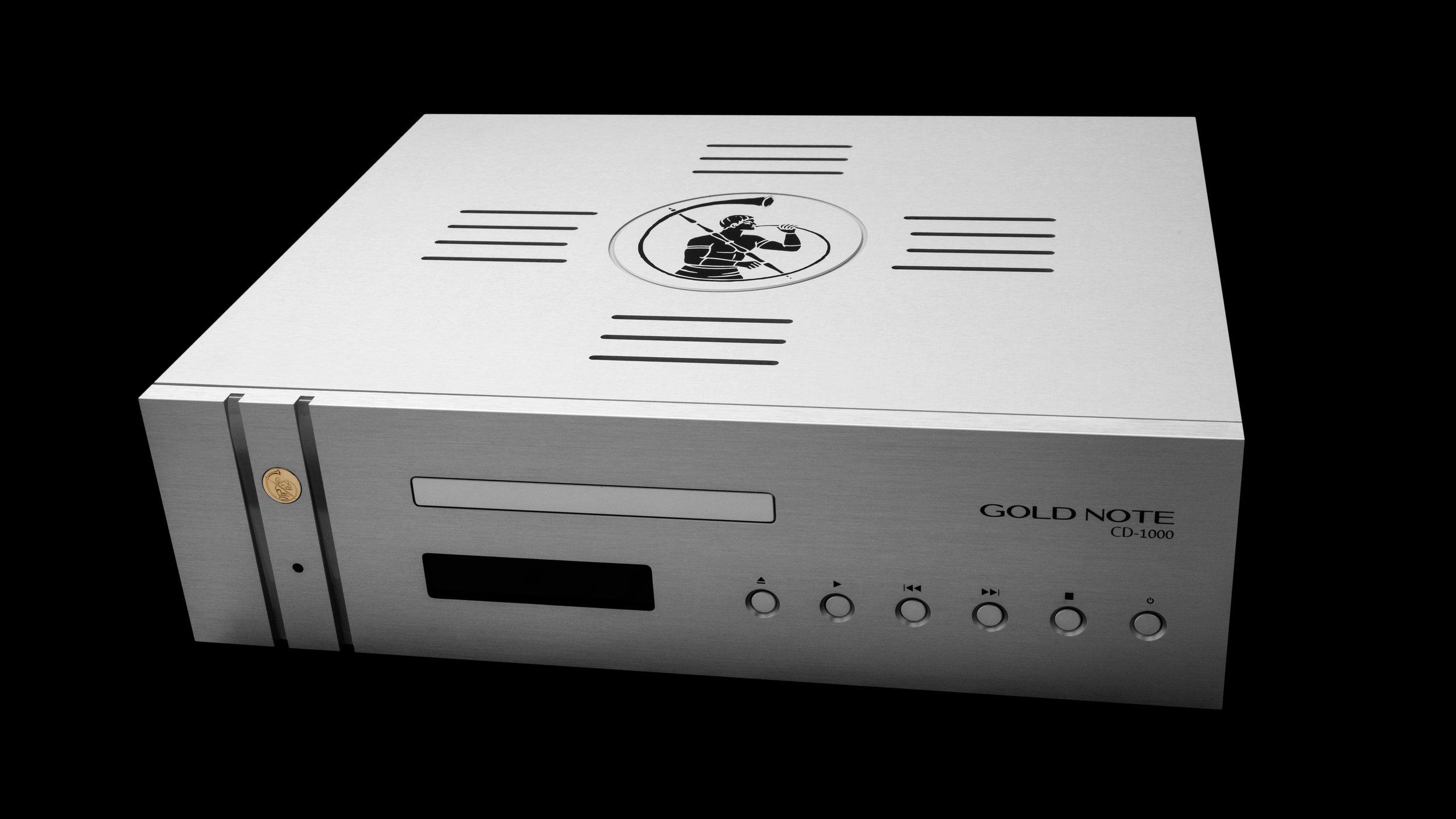 CD-1000-grey-wide-top-black-2.jpg