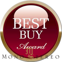 Best_buy_award.png