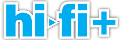 hifi+ HD.png