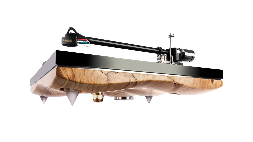 Giglio wood 2.jpg