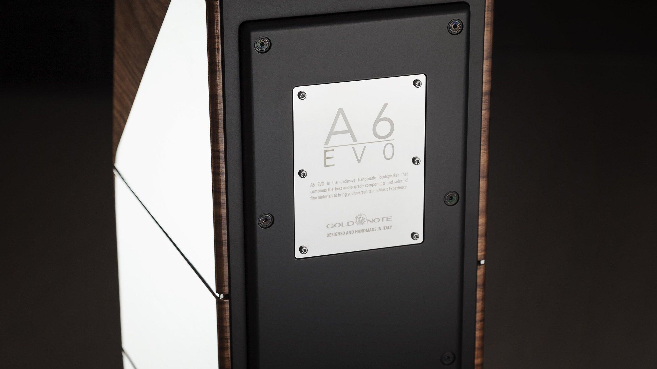 A6 EVO macro1.jpeg