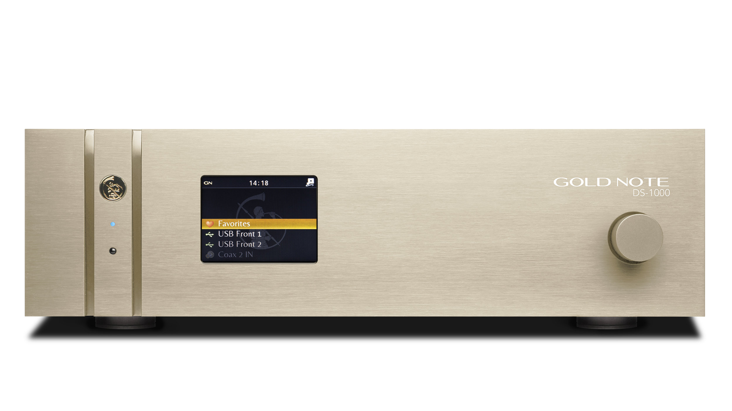 DS-1000 front-gold.jpg