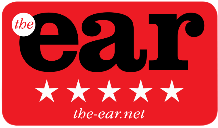 The Ear 5 star badge_per A6.jpg