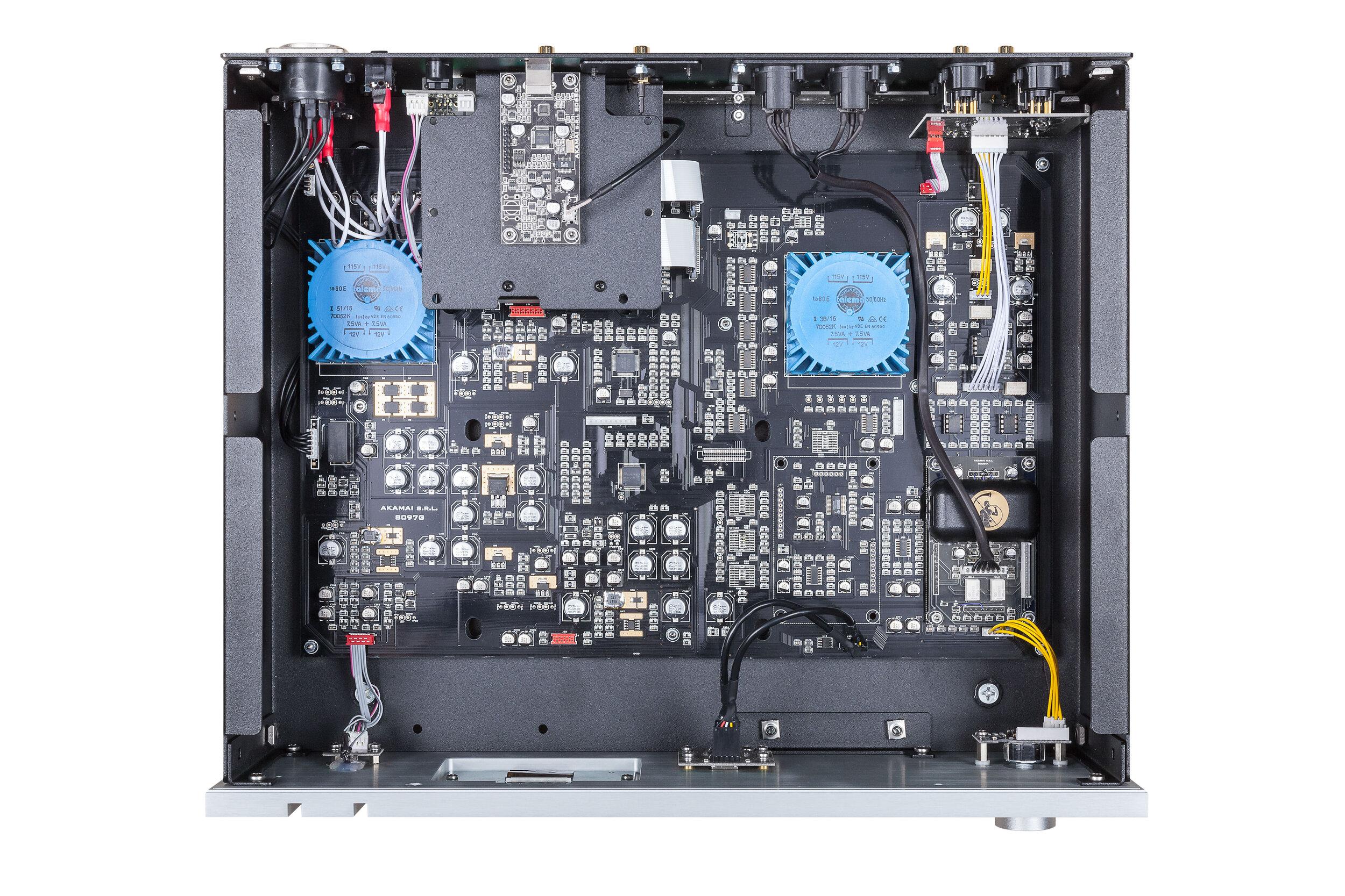 DS-1000-interior.jpg