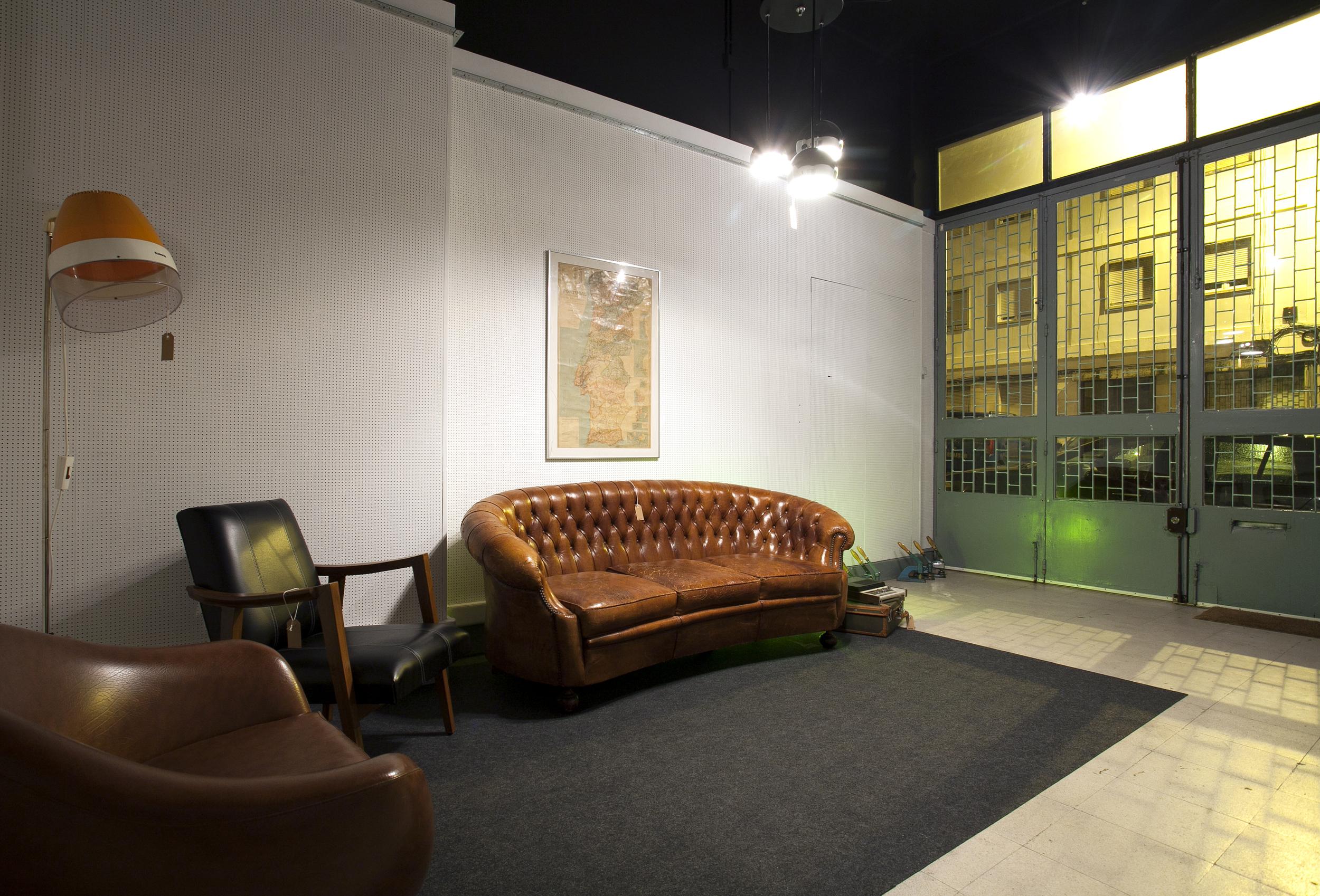 showroom 0264.jpg
