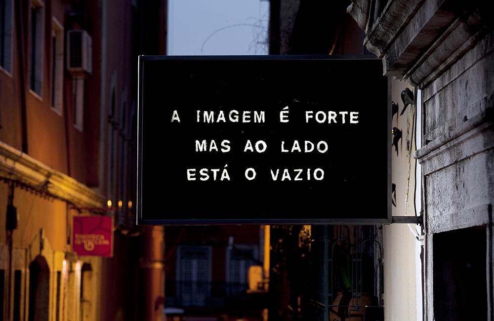 João Louro 8910.jpg